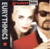 Start:16:17 - Eurythmics - Sweet Dreams
