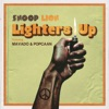 Lighters Up (Feat. Mavado and Popcaan)