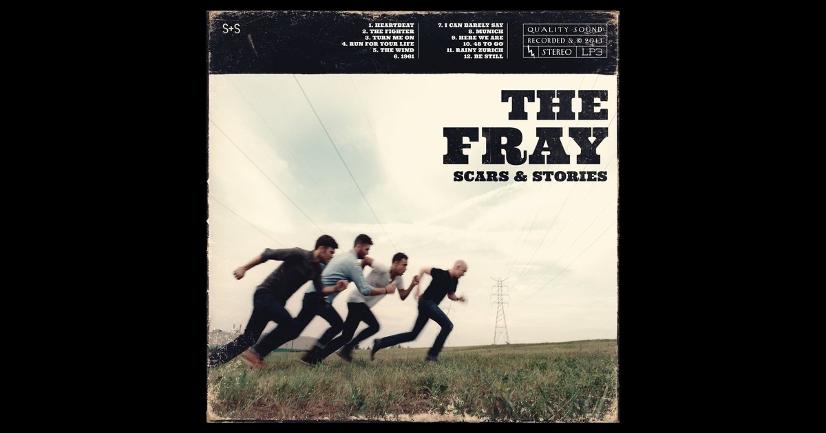 25+ Download How To Save A Life By The Fray Pics