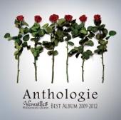 Best Album 2009-2012 Anthologie