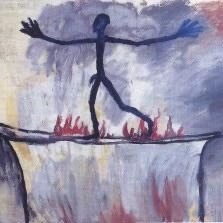 Kunst und Kalter Krieg