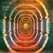 Ten Tigers - Single cover art