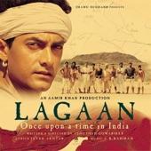 Lagaan (Original Motion Picture Soundtrack)