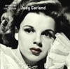 The Definitive Collection, Judy Garland