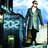 2012 (It Ain't the End) [feat. Nicki Minaj] - Single, Jay Sean