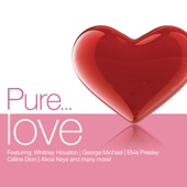 Download Pure... LoveofVarious Artists