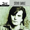 The Best of Steve Earle