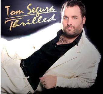 Thrilled – Tom Segura