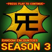 Download Random Encounters - The Eevee Song (feat. Dodger)