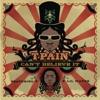 Can't Believe It (feat. Lil Wayne) - Single, T-Pain