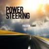 Power Steering Music