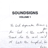 soundsigns Volume 1