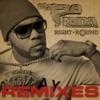 Right Round Remixes - EP, Flo Rida