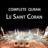 Complete Quran, Le Saint Coran