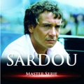 Michel Sardou LA MALADIE D\'AMOUR