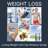 Weight Loss: Losing Weight with Top Workout Songs, Best EDM Workout Music for Fitness, Crossfit, Body Building, Total Body Workout, Running & Aqua Aerobics