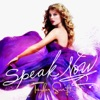 Speak Now (Bonus Track Version), Taylor Swift