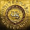 Forevermore, Whitesnake
