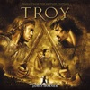 Troy (Music from the Motion Picture)