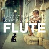 Flute - Single