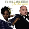 Strange Fruit  - Deni Hines & James Morrison
