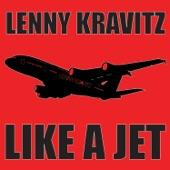 Like a Jet - Single