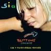 Buttons CSS Filterheadz Remixes Single