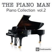 Piano Collection, Vol. 2 (feat. Gabriel Garcia Tello)