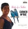 Flamingo  - Carmen McRae