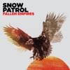 New York - Snow Patrol