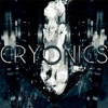 CRYONICS - Single