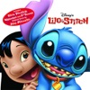 He Mele No Lilo - Lilo and Stitch