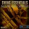 Always  - Billy May & His Orchestra