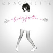 Live In This City - Dragonette