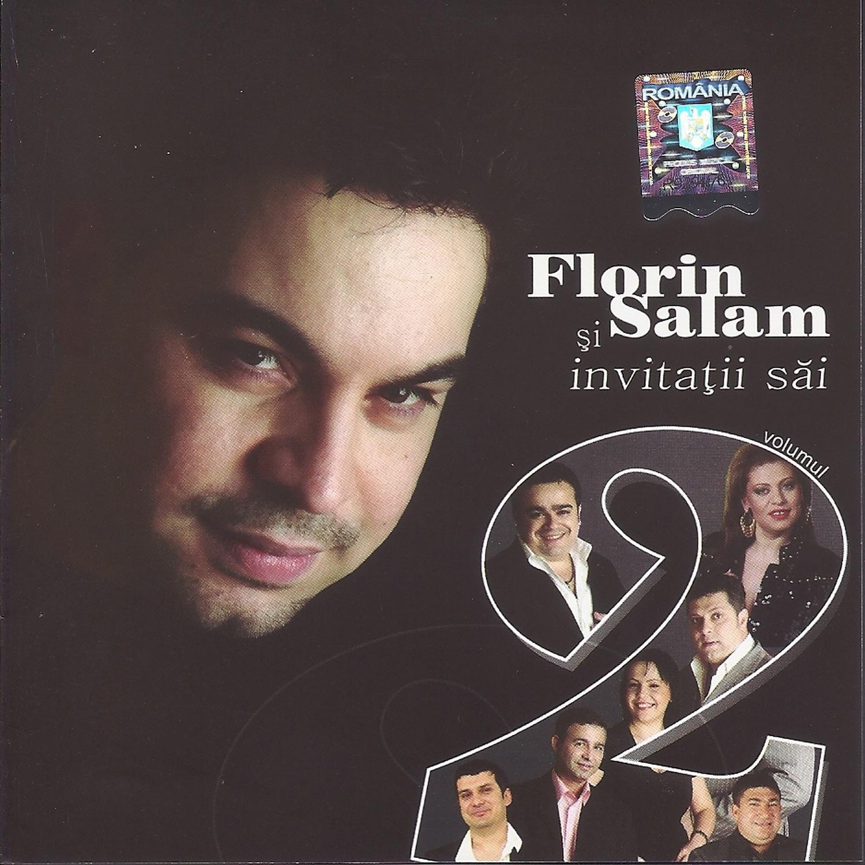 Best Of Florin Salam Download Zippy