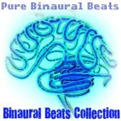 Binaural Beats Collection