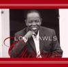 Auld Lang Syne (Album Version)  - Lou Rawls