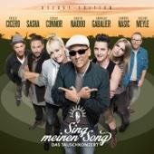 Various Artists - Sing meinen Song - Das Tauschkonzert (Deluxe Edition) Grafik