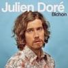 Julien Doré & The Bash