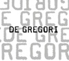 De Gregori Francesco