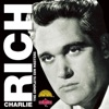 The Complete Sun Masters, Charlie Rich
