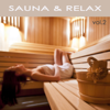 Sauna Relax Music Rec - Soft Music (Water) artwork