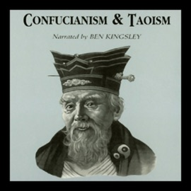 Confucianism and Taoism (Unabridged) - Dr. Julia Ching mp3 listen download