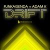 Drift (Original Club Mix) - Single