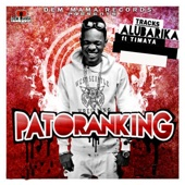 Alubarika (feat. Timaya)