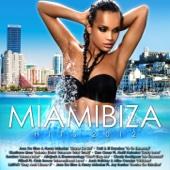 Miamibiza Hits 2012