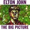 The Big Picture, Elton John