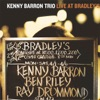 Blue Moon  - Kenny Barron