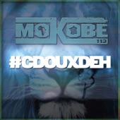 CDouxDeh - Single