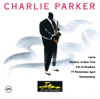 You Came Along From Out Of Nowhere (Heyman-Green)  - Charlie Parker